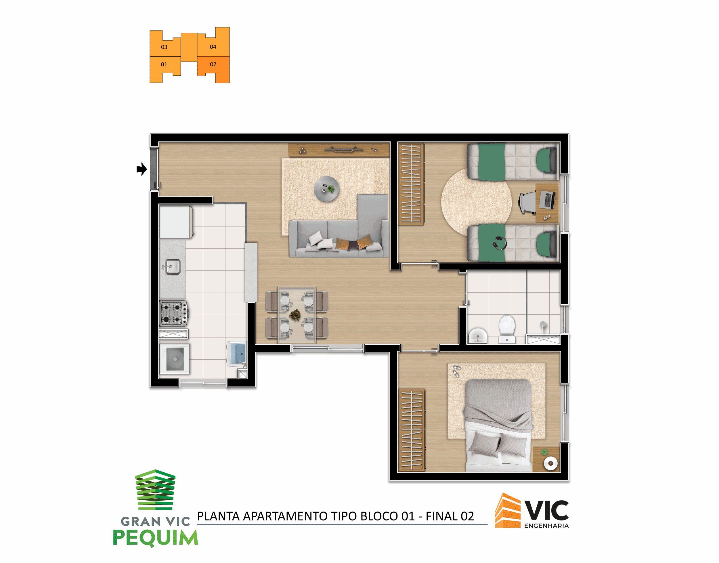 vic-engenharia-gran-vic-atenas-apartamento-tipo-torre-1-final-2