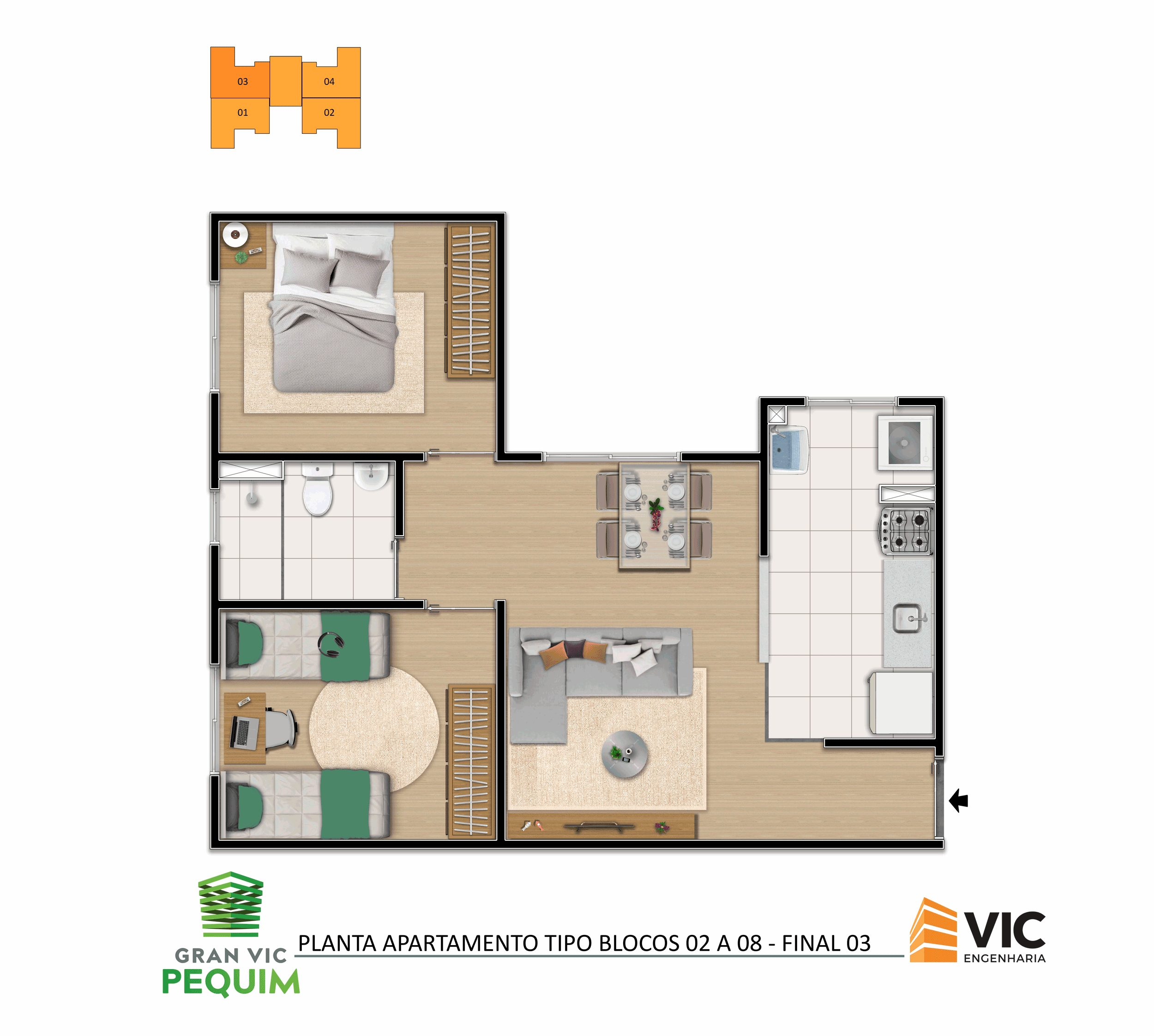 vic-engenharia-gran-vic-pequim-apartamento-tipo-torre-2-a-8