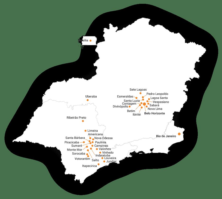 mapa-vic-engenharia
