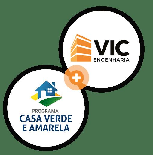 cva+vic