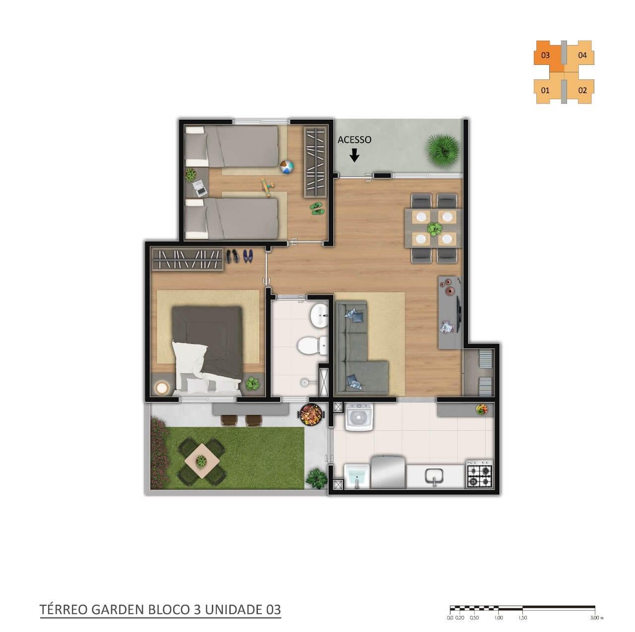 vic-engenharia-villa-vic-bilbao-apartamento-terreo-bloco-3-a-30