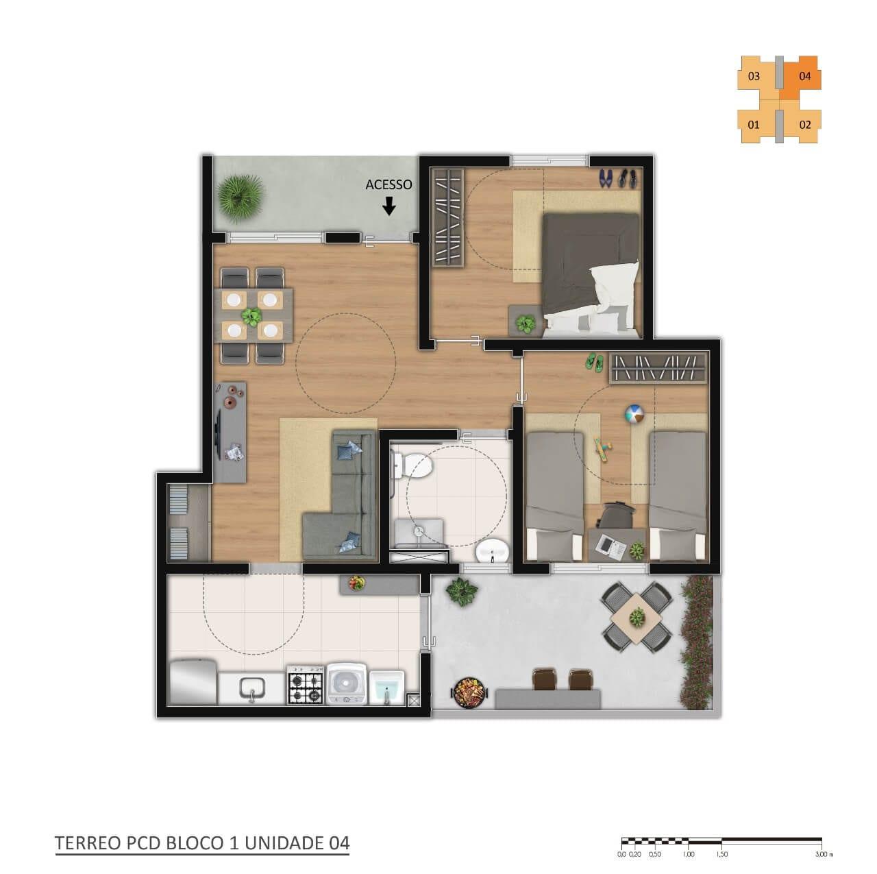 vic-engenharia-villa-vic-bilbao-apartamento-terreo-pne-bloco-1-e-2
