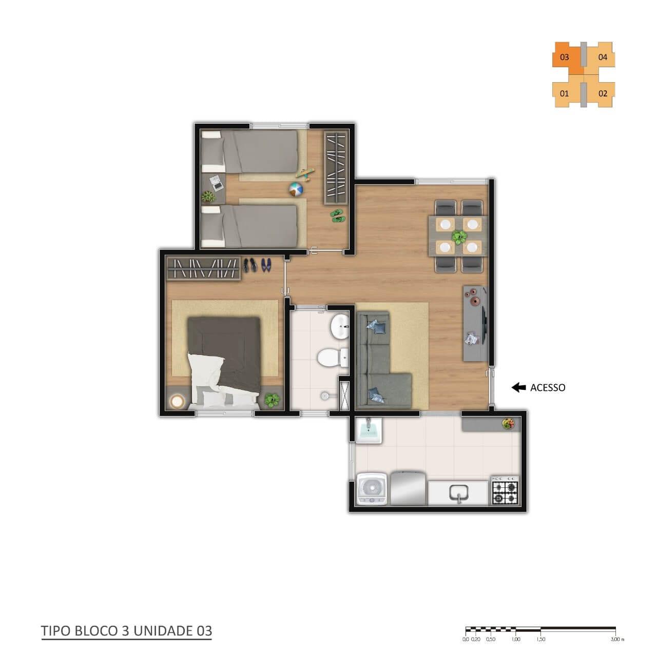 vic-engenharia-villa-vic-bilbao-apartamento-tipo-bloco-3-a-30