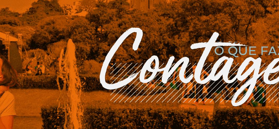 O que fazer em Contagem: Conheça as melhores opções de passeios na cidade