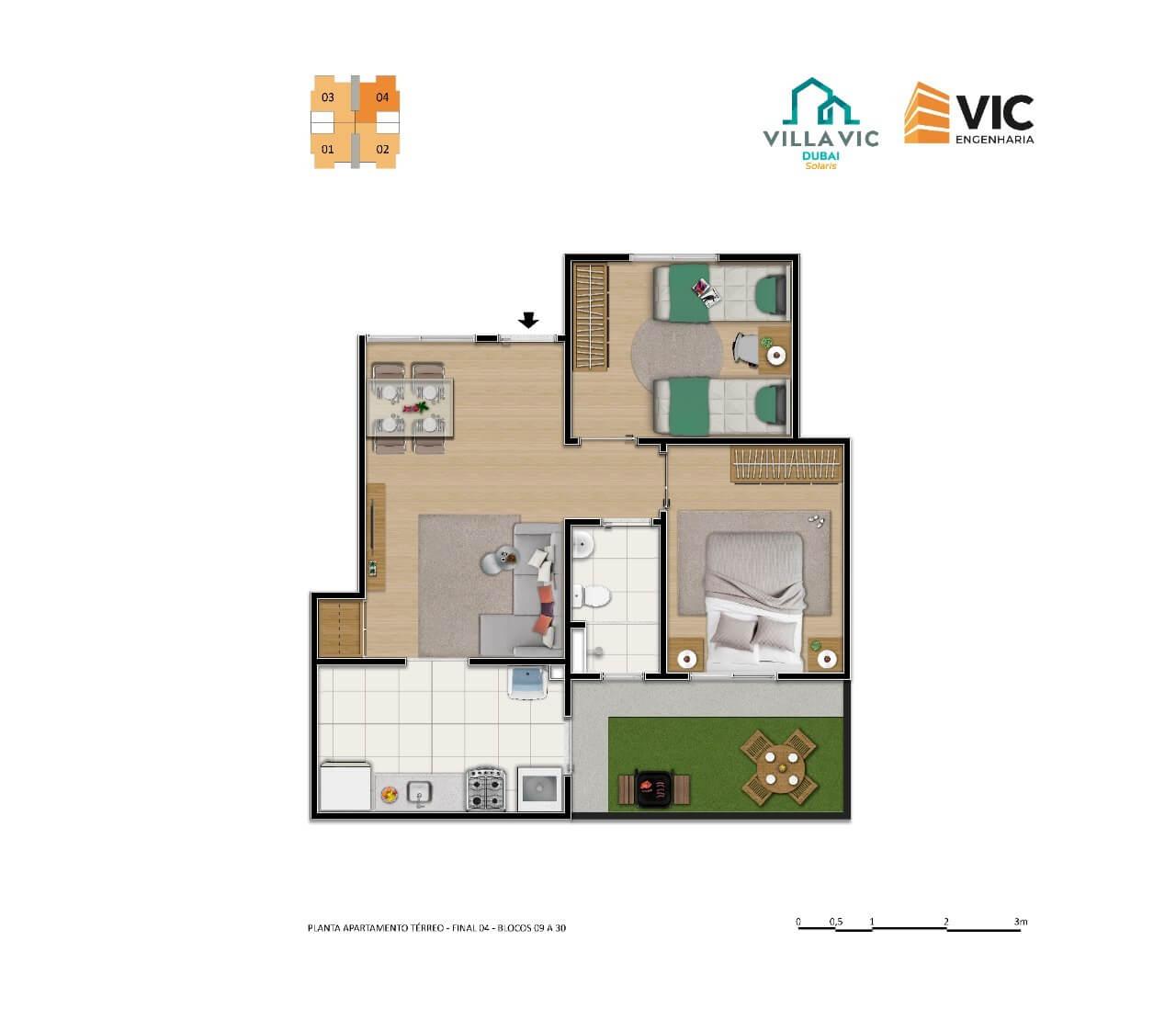 vic-engenharia-villa-vic-dubai-solaris-apartamento-terreo-bloco-9-a-30-final-4 (1)