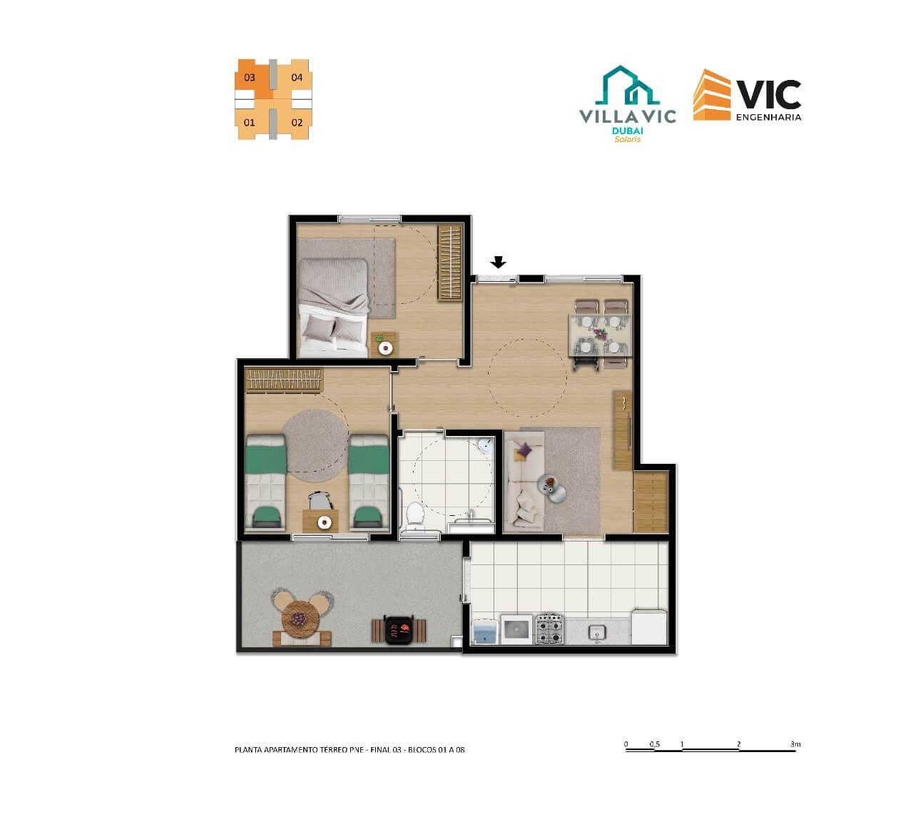 vic-engenharia-villa-vic-dubai-solaris-apartamento-terreo-pne-bloco-1-a-8-final-3 (1)