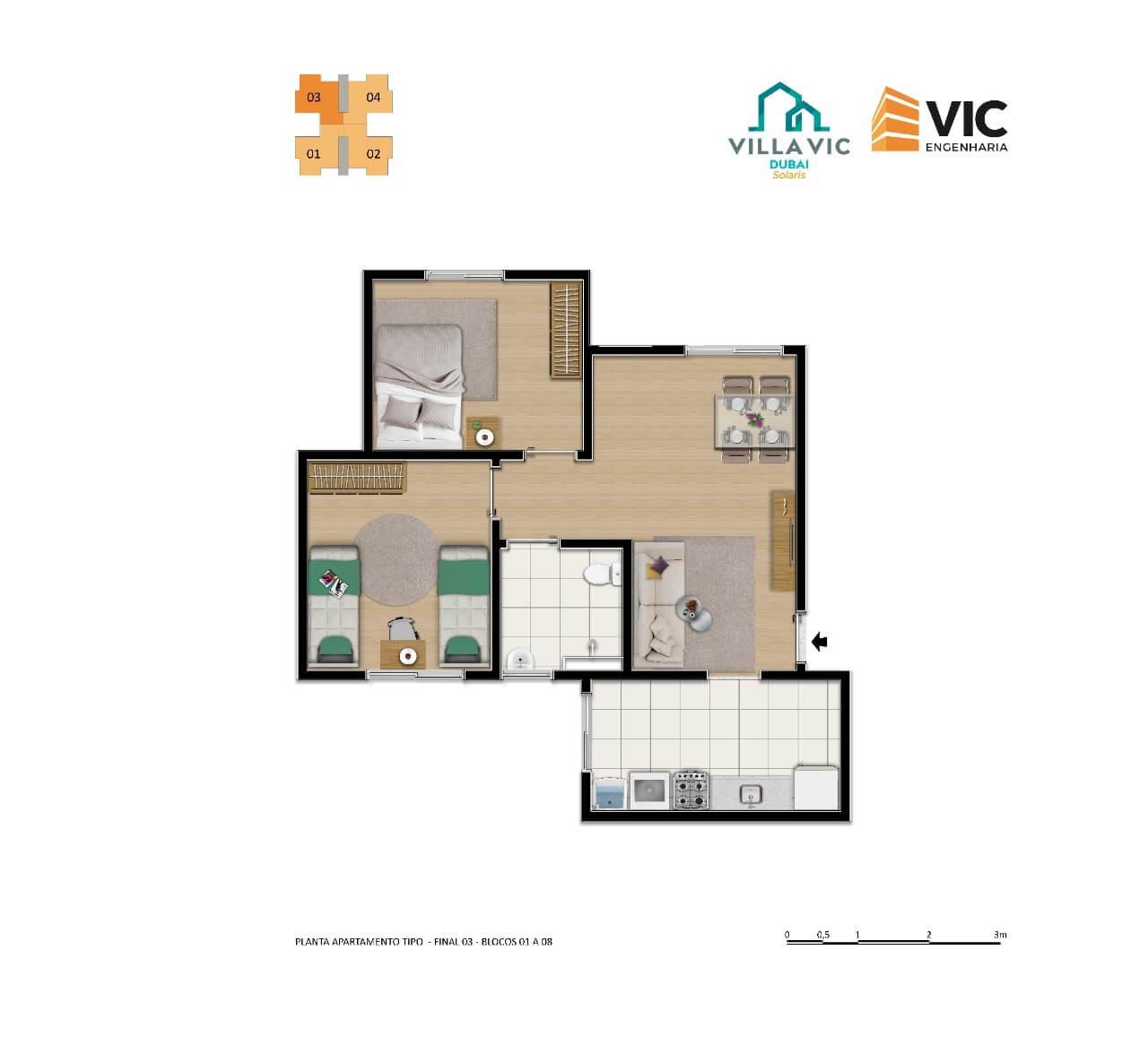 vic-engenharia-villa-vic-dubai-solaris-apartamento-tipo-bloco-1-a-8-final-3 (1)
