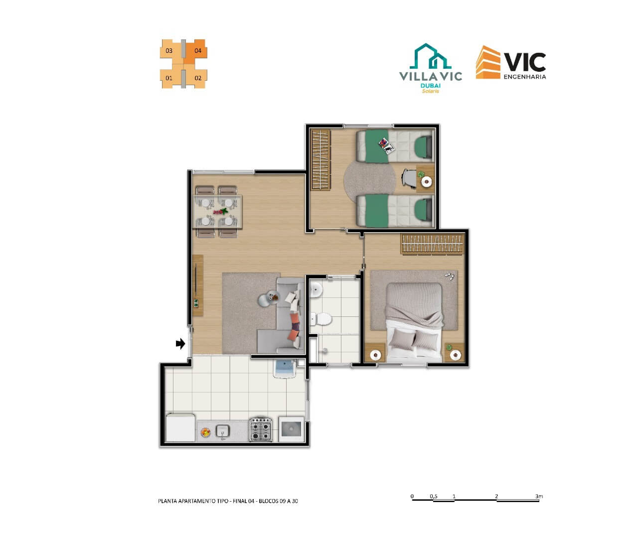 vic-engenharia-villa-vic-dubai-solaris-apartamento-tipo-bloco-9-a-30-final-4 (1)